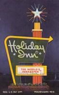 Holiday Inn Bowling Green Kentucky - Bowling Green