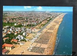 P1030 MAREBELLO DI RIMINI - Panorama Dall' Aereo - Aerienne,aerial, Beach, Plage, Strand - FOTEDIZIONI RIVIERA 46813 - Italie