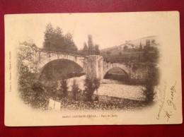 42 Loire St SAINT GERMAIN LAVAL Pont De Baffy - Saint Germain Laval