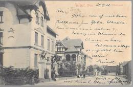 VELBERT - Rhid - Offerstrasse - Velbert