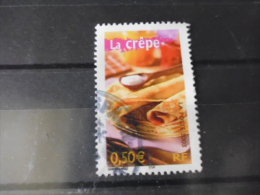 FRANCE TIMBRE OBLITERE  YVERT N°3566 - France