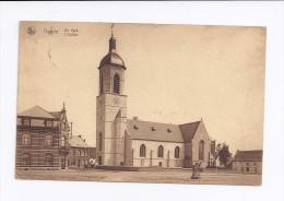 Haacht De Kerk - Haacht