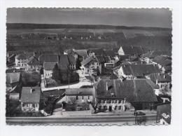 ESSERTINES - VD Vaud