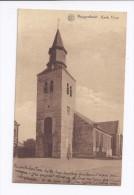 Buggenhout  Kerk. Dorp - Buggenhout