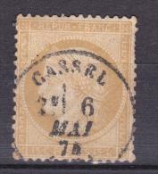CERES    N° 59 OBLITERE - France