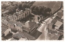 Charente Maritime - 17 - Aytré Poste Et Mairie - Autres Communes