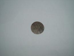 PETITE PIECE ARGENT ?. USAGEE DE 1794. / 48 EINEN THALER S.M. 1794 / ALLEMAGNE - Other