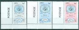 Libya 1967 International Tourist Year MNH** - Lot. 3464 - Libye