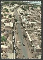 Tchad - FORT-LAMY - Avenue Gabriel Lisette