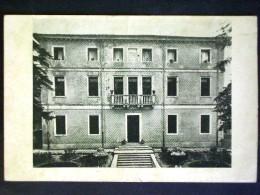 VENETO -VICENZA -ALTAVILLA VICENTINA  -F.P. - Vicenza