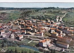 48 Lozère  Auroux Vue Générale - Autres Communes