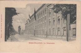 Hoogstraten    Le Séminaire           Nr 1897 - Hoogstraten