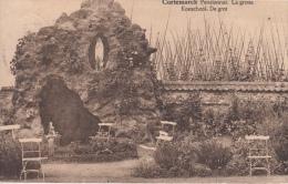 Kortemark   Pensionnat   La Grotte Kostschool      Nr 1925 - Kortemark