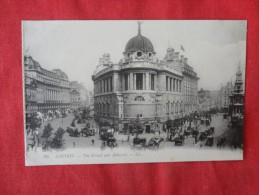 England> London >-----ref 1769 - Unclassified