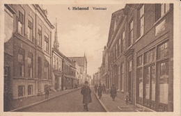 Helmond Fotograaf Jos Strijbosch Sevenum  Veestraat  Café Lagerbier  Nr 1940 - Helmond