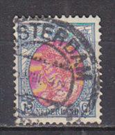 PGL - NEDERLAND N°76 - Oblitérés