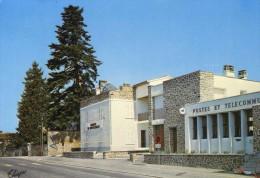 MOULISMES - VIENNE  (86)  -  PEU COURANTE CPSM. - Frankreich