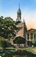 TOULOUSE - HAUTE-GARONNE   (31)  -  PEU COURANTE CPSM DE 1953. - Toulouse