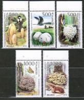 BY 2010 MI 828-32 - Belarus