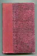 WW1 Maurice LARROUY L'armée D'Orient 1926 - Libros, Revistas, Cómics