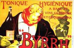 Les Chefs D´oeuvre De La Carte Postale  NEUDIN,ADECA, Tirage Limité 1000ex 1979 P Andre Concours BYRRH  6° Prix - Illustrateurs & Photographes