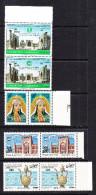 UZB2-16-1UZBEKISTAN- 2014 SET STARTING PRICE FOR THE ONE SET - Uzbekistan