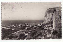 Espagne  DENIA   Fortalezas Del Castillo - Alicante