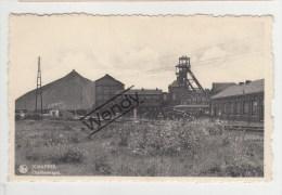 Jemappes (charbonnages)