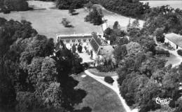 29G  SALLES SUR MER  Chateau Du Roulet - Altri Comuni