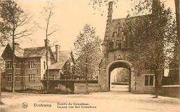 Réf : G-15-885 :   OOSTCAMP OOSTKAMP - Oostkamp