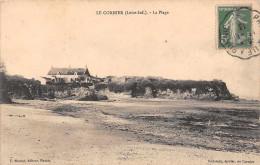 LE CORMIER - La Plage (edts Maurat ) - France