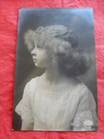 S. A. R. La Princesse Marie José De Belgique - Koninklijke Families