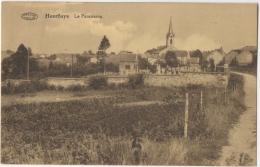 Hautfays. Le Panorama. - Daverdisse