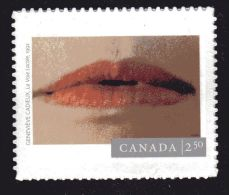 CANADA, 2015 # 2822, CANADIAN PHOTOGRAPHY : La Voix Lactee   International Rate STAMP - Carnets