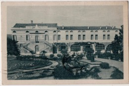 Villa Vanna Sarmeola - Padova (Padua)