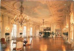 CPSM Newport-The Ballroom Rosecliff    L1878 - Newport