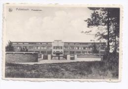 Pulderbosch  Preventorium - Zandhoven