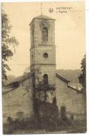 Watermael Watermaal Boitsfort Boisfort Bosvoorde église Saint Hubert Pho B - Watermael-Boitsfort - Watermaal-Bosvoorde