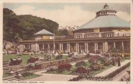 1900 CIRCA DOUGLAS VILLA MARINA GARDENS - Isle Of Man