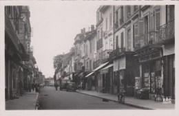 RIBERAC  RUE DU 26 MARS - France