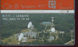 EG4338   BELGIQUE  TELECARTE MAGNETIQUE