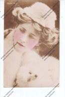 Célébrités - Artistes  - Phyllis Dare - Artistes