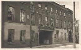 KENT - ROCHESTER - BULL HOTEL Kt264 - Rochester