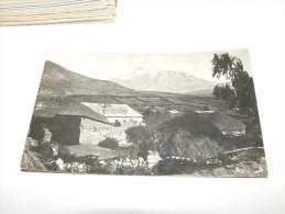 Tanzania Kilimajaro Africa 1934 - Tansania