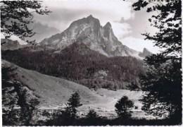Cpsm PIC DU MIDI Vu Du Plateau De Bious Artigue - Francia