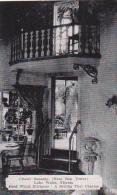 Florida Lake Wales Chalet Suzanne Dexter Press