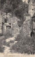 41-THORE LA ROCHETTE-N°174-H/0081 - Altri Comuni