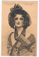 Exposition De La Coiffure, Anvers 1909 - ´1830´ - Phototypie G.Hermans, Voir Scans - Fashion