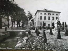 COMUN NUOVO -SCUOLE ELEMENTARI ---- BELLA - Bergamo