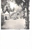Virelles-lez-Chimay  Le Château - Chimay